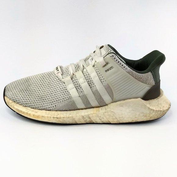 adidas Originals EQT Support Running Shoes 11